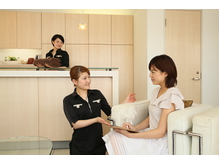 ダイエット専門サロン ラピュールサカエ富士店の画像2