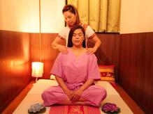 Thai Relaxの画像1