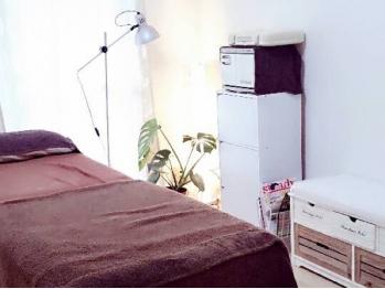 サロンピュア(Salon Pure)の画像1
