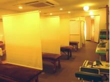 Total Body Care銀座整体院の画像2