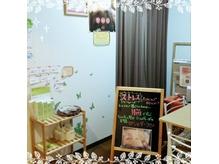 リフィール(Refeel) 人形町店の画像1