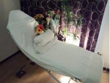 N Face&Body estheの画像2