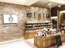 テルメフェリーチェ グランツリー武蔵小杉店の画像1