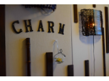 エステティックサロン チャーム(Charm)の画像1