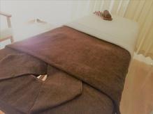 隠れ家ビューティーサロン アニタの画像1