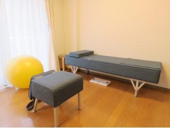 Horikawa Chiropracticの画像2