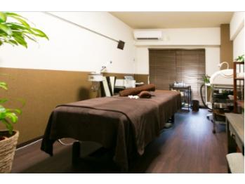 Esthetic Salon Riasの画像1